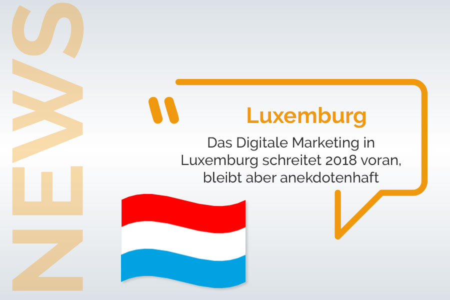 digital marketing luxembourg