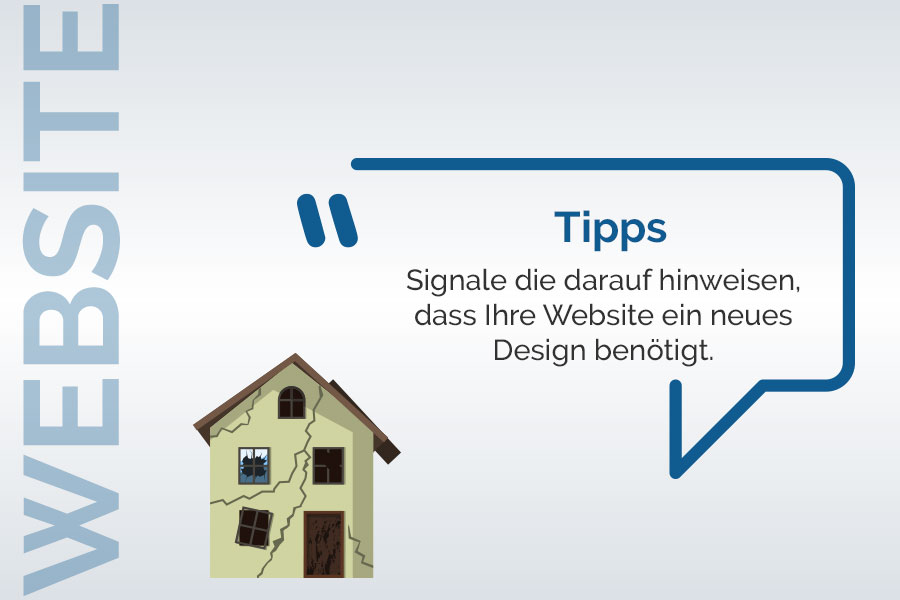 tips redesign