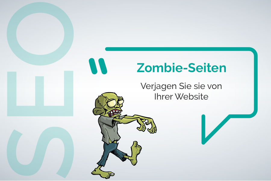 zombie seiten