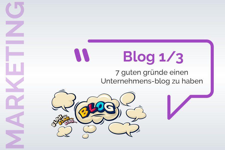 Marketing Bulle1_3_DE (1)