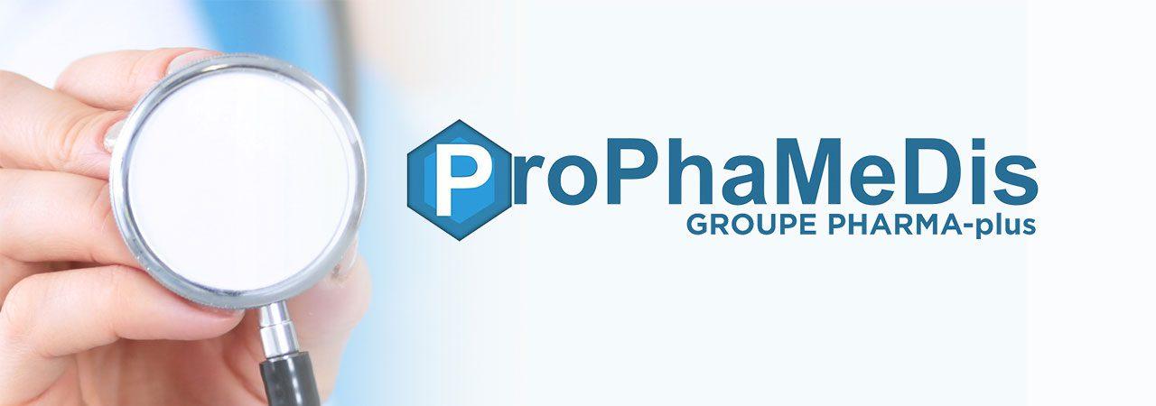 prophamedis