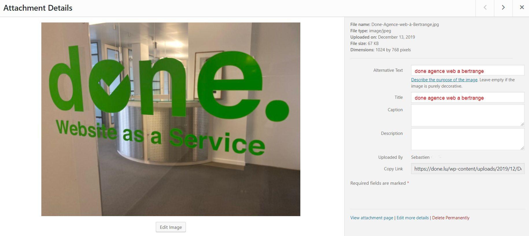 Done-Agence-web-à-Bertrange-1