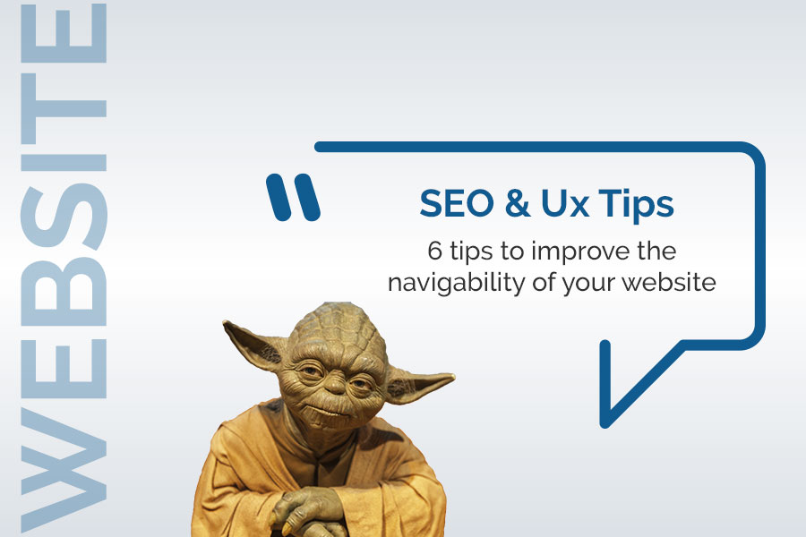 improve-the-navigability-of-your-website