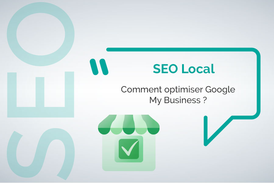 optimiser Google my Business