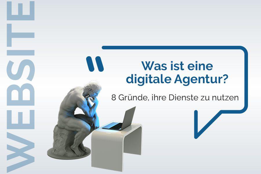 digitale agentur luxembourg